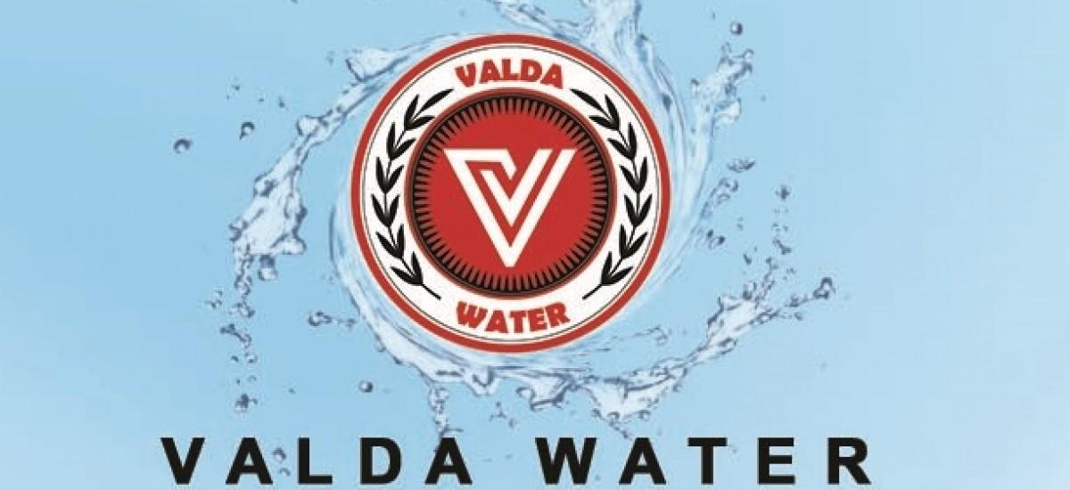 Valda Water